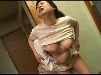 Granny Porno