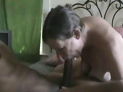 Best Big Cock