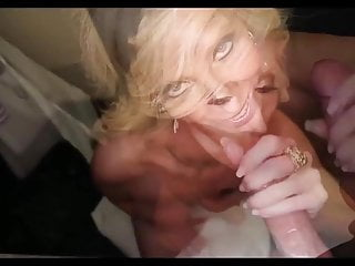 good boy love mommy handjob 2