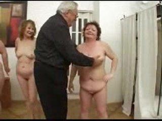 Granny  Helena #3