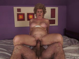 Hottest pornstar in Amazing Big Tits, Blowjob porn clip